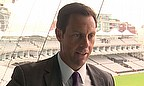 Marcus Trescothick talks to Cricket World about the 2005 Ashes series