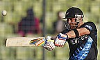 Super Kings Flatten Sunrisers Hyderabad With Batting Mettle