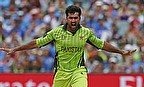 Sohail Khan Ruled Out Of Bangladesh ODIs