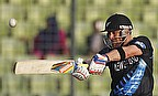 Cricket World Player of the Week - Brendon McCullum