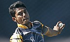 Raza Hasan Tested Positive For Cocaine
