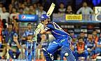 Rajasthan Challenge Awaits Sunrisers Hyderabad