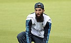 Moeen Ali Returns To England Squad For Second Test