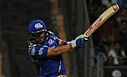 Aaron Finch Ruled Out Of IPL
