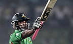 Bangladesh Stuns Pakistan With A Terrific All-round Display