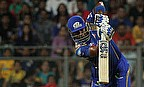Desperate Mumbai Take On Royal Challengers Bangalore