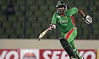 Bangladesh Take Series With Another Comprehensive Victory