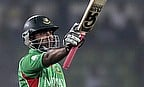 Cricket World Player Of The Week - Tamim Iqbal