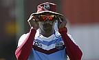 Cricket Australia Hires Samuel Badree