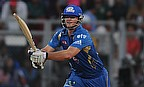 Corey Anderson Ruled Out Of IPL