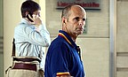 Gary Kirsten Feels Stressed Out By The IPL