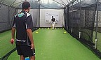 How To Outsmart The Bowler