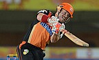 Deflated Mumbai Seek Redemption Against Hyderabad