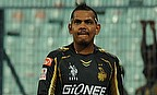 With Sunil Narine's bowling action on scrutiny again, will Kolkata Knight Riders risk him against Rajasthan Royals?