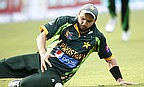 Shahid Afridi To Retire After T20 World Cup
