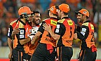 Sunrisers Hyderabad Seek Survival Against Rajasthan Royals