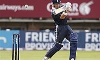 Cricket World® Player Of The Week - Matthew Prior