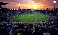 Cricket World® TV Live From - Australia Make It 9/9