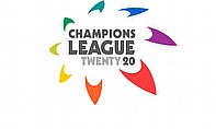 ECB Expresses 'Serious Concern' Over CLT20 Schedule