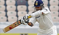Cricket World® Player Of The Week - Sachin Tendulkar