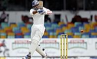 Cricket World® Player Of The Week - Tillakaratne Dilshan