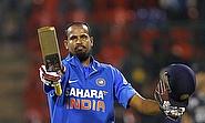 Cricket World® TV - Reflections On India 5-0 New Zealand