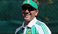 Donald Joins New Zealand As Bowling Coach