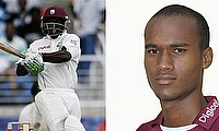 Brathwaite Replaces Smith For Saint Kitts Test