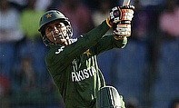 Leicestershire Sign Abdul Razzaq For Twenty20