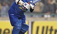 Sri Lanka Name Jayasuriya In ODI Squad