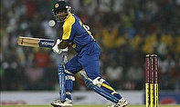 All Stars Announced For Hong Kong Cricket Sixes 2011