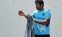 Welagedara Replaces Injured Suranga Lakmal