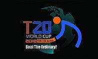 Cricket Video - India Beat Pakistan To Win Blind Cricket Twenty20 World Cup - Cricket World TV