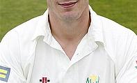 Simon Jones To Play More in 2013