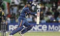 IPL 2013: Rajasthan Beat Delhi To Go Second