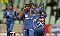 Cricket TV - IPL 2013 Final, Tournament Review - Cricket World TV