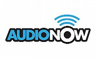 AudioNow - Dial In To Cricket World Radio