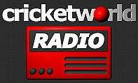 Cricket World Radio