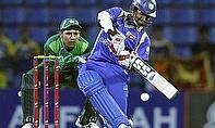 Sri Lanka Reach Semis By Beating Australia