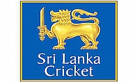 cricket sri lanka