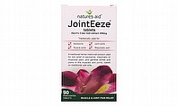 Jointeeze - For Cricketing Aches & Pains