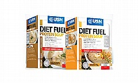 USN Protein Soup