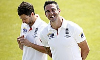 Psychology Of Cricket - Self-Confidence