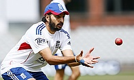 Panesar Fined For Disorderly Behaviour