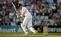 Ashes Highlights - Fifth Test, Day Two
