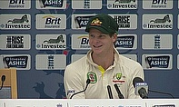 Video - An Unbelievable Feeling - Smith