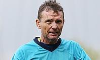 Graham Ford
