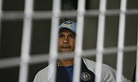 Preview: One Last Game For Tendulkar
