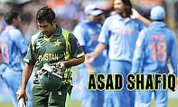 Cricket Meme: Asad Shafiq