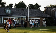 Walthamstow Cricket Club